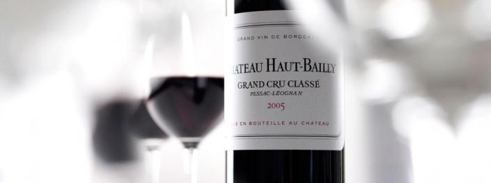 chateau-haut-bailly_1