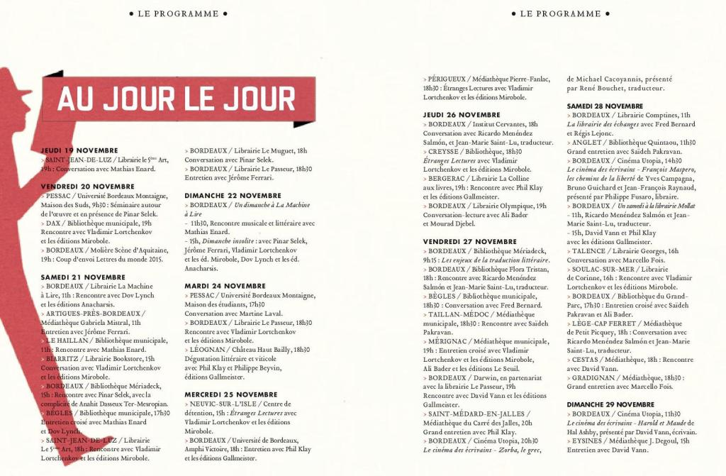 Programme-hautes-tensions-complet