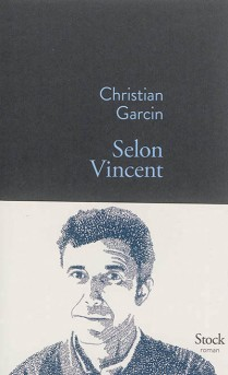 Selon Vincent 2014 Stock