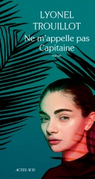couv. Capitaine