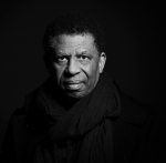 Dany Laferriere cp Richard Nourry