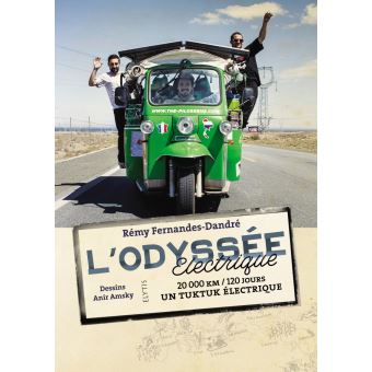 L-odysee-electrique